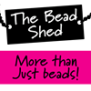 Bead Shed Pty Ltd