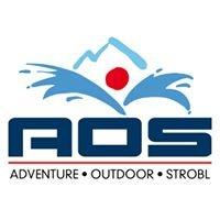 AOS Rafting.at