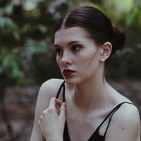 Elise Kate Makeup