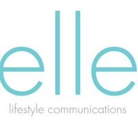 Elle Marketing Communications