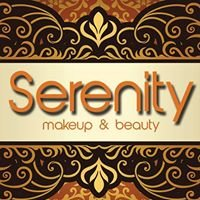 Serenity makeup & beauty
