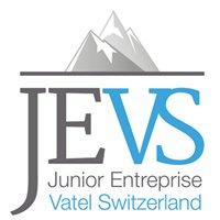 Junior Entreprise Vatel Switzerland