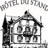 Hotel-Restaurant du Stand, Martigny