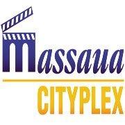 Cityplex Massaua