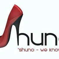 Shuno Shoes
