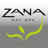 Zana Day Spa