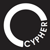 Cypher Coffee