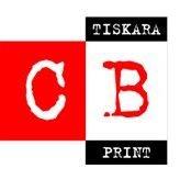C.B.Print d.o.o.