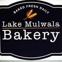 Lake Mulwala Bakery