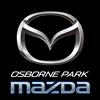 Osborne Park Mazda
