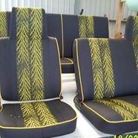 Yarrawonga upholstery and Pro Trim