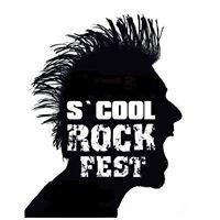 S'cool Rock Fest