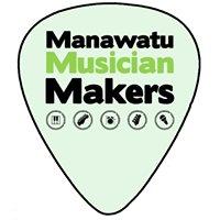 Manawatu Musician Makers