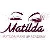 Matilda make-up academy