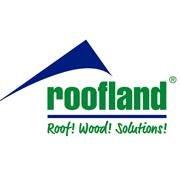 roofland ag./sa.