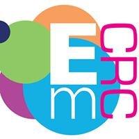 Events Management CRC