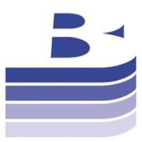 Belmores Chartered Accountants