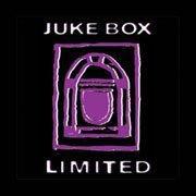 Juke Box BeNeLux