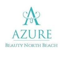 Azure Beauty North Beach