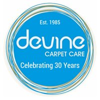 Devine Carpet Care