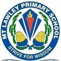 Mount Lawley Primary School
