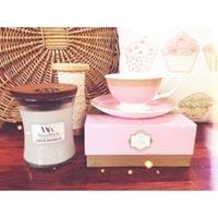 Hay's Gift & Gardenware
