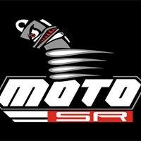 Moto SR