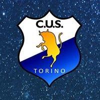 CUS Torino Canoa e Canottaggio