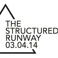 The Structured Runway