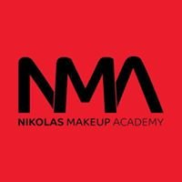 Nikolas Make-Up Academy