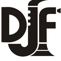 Dixie Jazz Fest V. Tarnovo