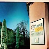 Odyssee Kult
