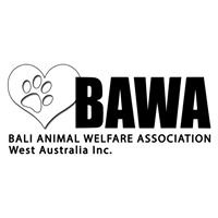 Bali Animal Welfare Association West Australia Inc.