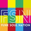FunkSoulNation