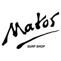 Matos Surf & Kite Shop