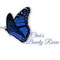 Char's Beauty Room