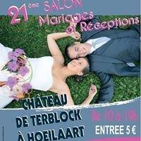 Mariages et Réceptions