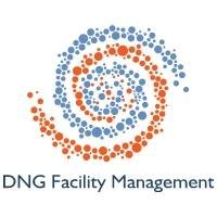 DNG Facility Management