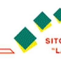 Sitotisak Lalić