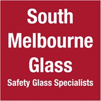 South Melbourne Glass