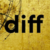Darwin International Film Festival
