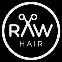 RAW Hair Salon
