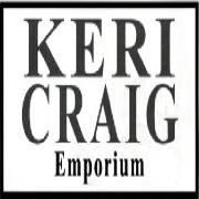 Keri Craig Emporium