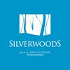 Silverwoods, Yarrawonga