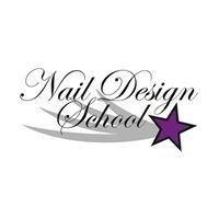 Nail Design School Nail:Code Sverige