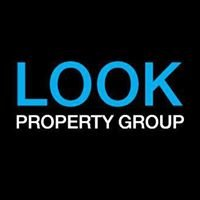 LOOK Property Group