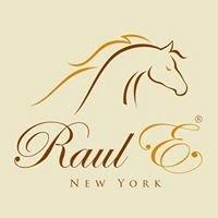 Raul E. New York ~ Hrvatska