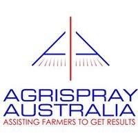 AgriSpray Australia