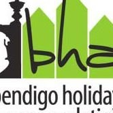 Bendigo Holiday Accommodation