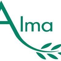 Alma folkhögskola